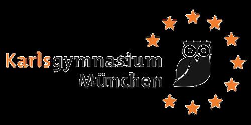 Karlsgymnasium München Pasing